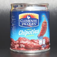 CHIPOTLE EN ESPAÑA