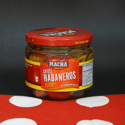 HABANEROS-ENTEROS-MACHA-315G.png