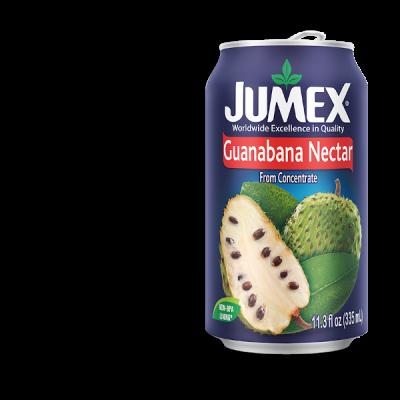 JUMEX JALAPEÑOS TU GITANA