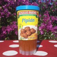 PIPIAN EN PASTA ROGELIO BUENO 235G