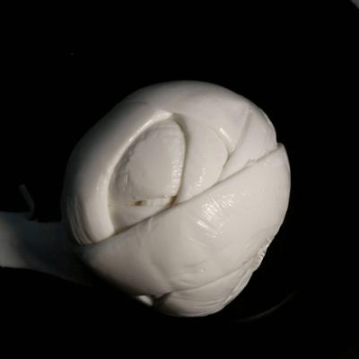 Queso oaxaca en españa. Primer queso artesanal producido en España por queseros mexicanos
