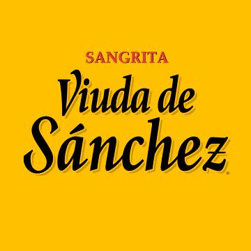 SANGRITA - JALAPEÑOS TU GITANA